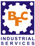 BFC Industrial